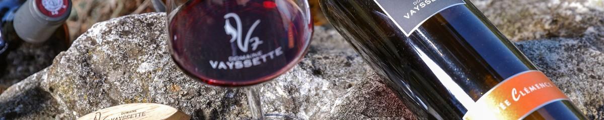 Les Cuvées de vins AOC Gaillac du Domaine Vayssette Tarn