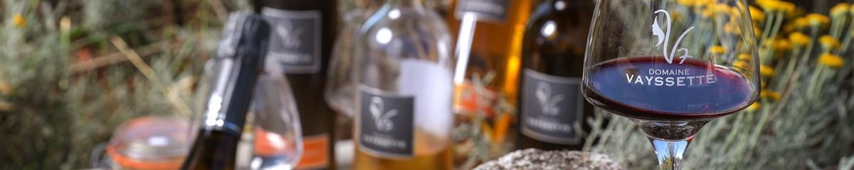 Vins typiques AOC gaillac: le savoir faire du Domaine Vayssette