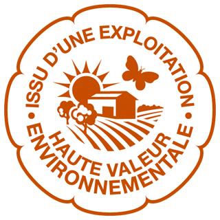 Haute Valeur Environnementale (High Environmental Value)
